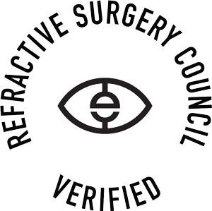 Click to visit the American Refractive Surgery Council Blog - Opens in a new tab